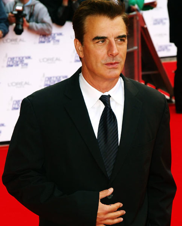 7-chris-noth-national-movie-awards