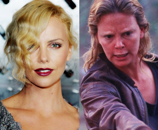 charlize-theron-monster