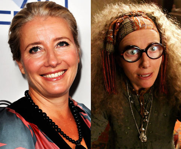 emma-thompson-harry-potter