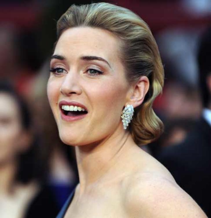 kate-winslet-sexy