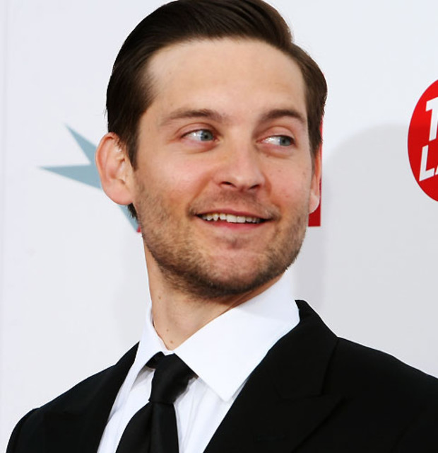 8-tobey-maguire-unsexy