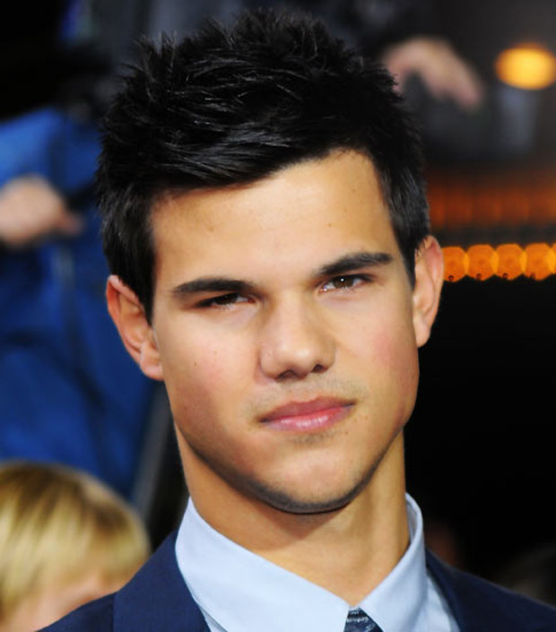 taylor-lautner-new-moon-premiere