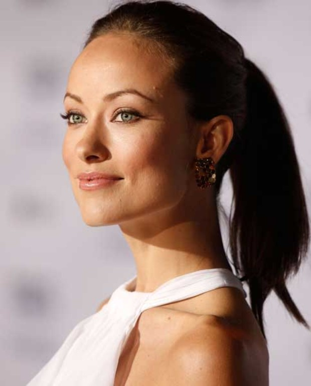 olivia-wilde-peoples-choice-awards