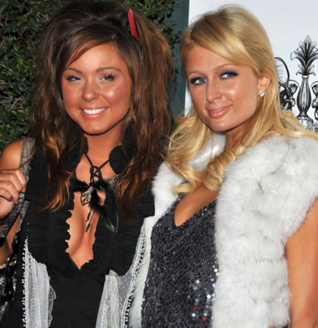 paris-hilton-brittany-flickinger-13