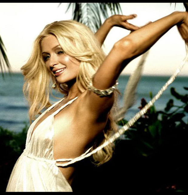 paris-hilton-video-5