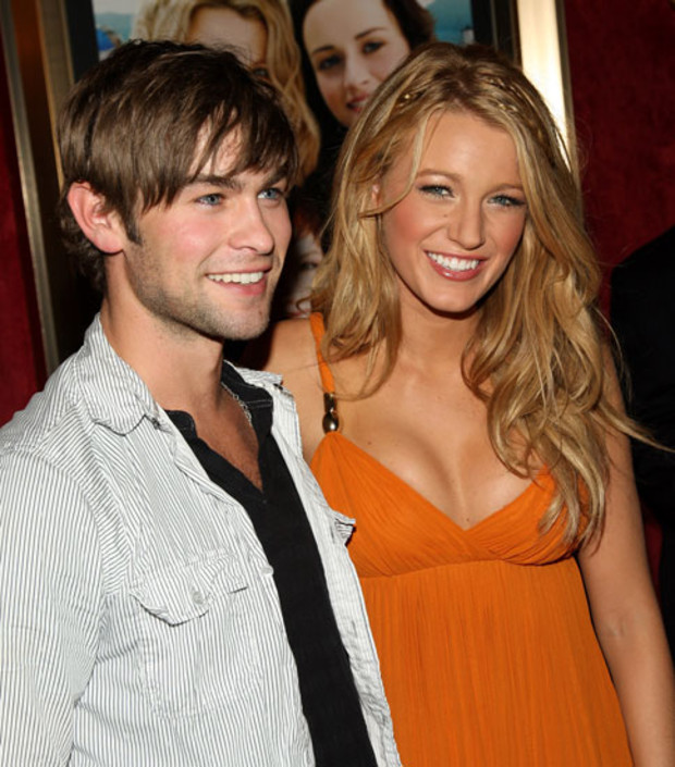 chace-crawford-blake-lively