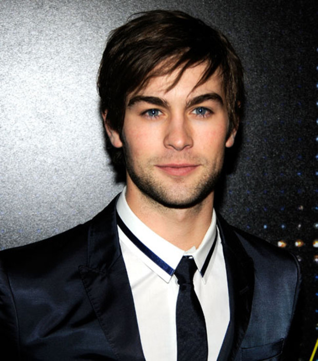 chace-crawford-date-flirt