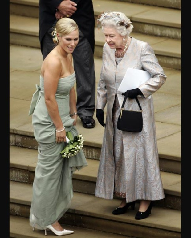 zara-phillips-wedding