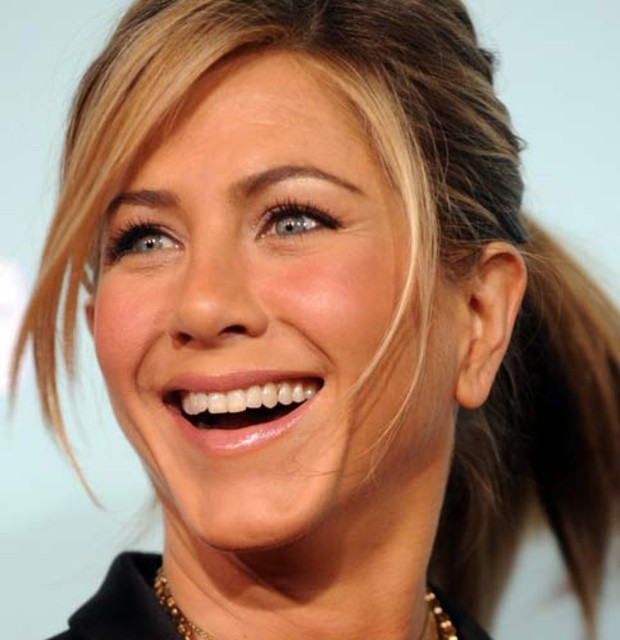 botox-falten-jennifer-aniston