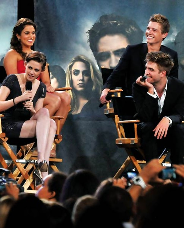 3-eclipse-kimmel-pattinson-stewart