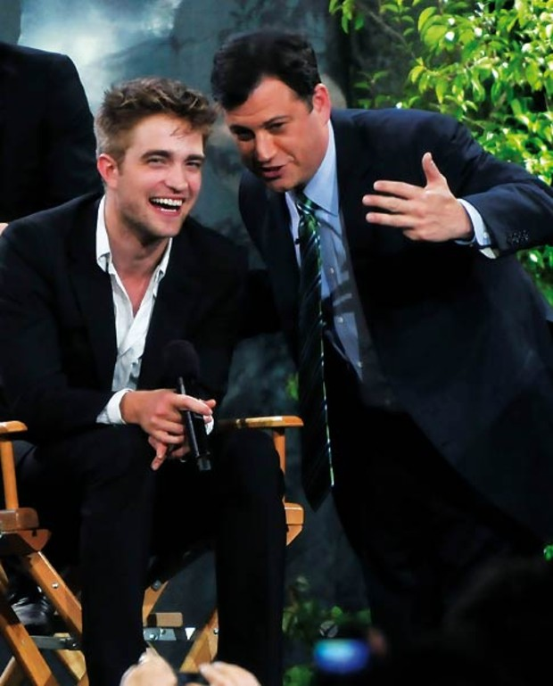 5-eclipse-kimmel-pattinson