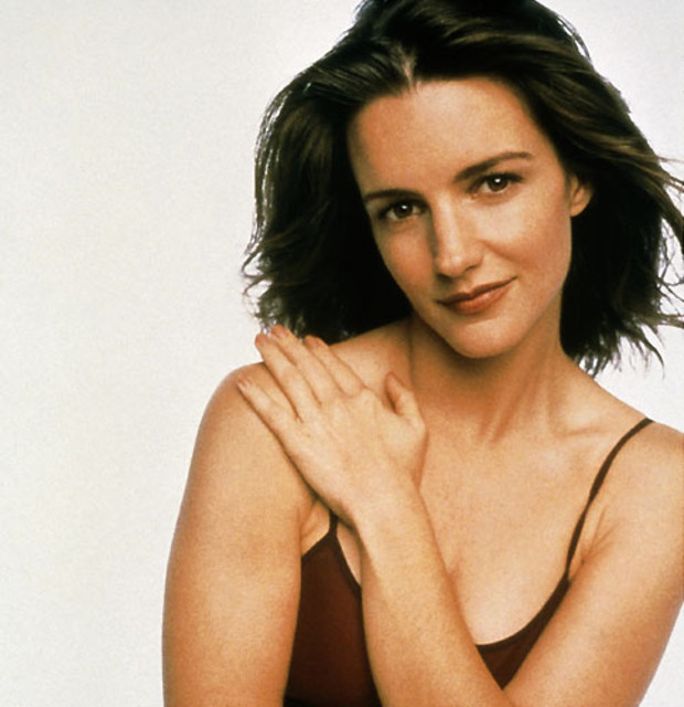 11-kristin-davis-sex-and-the-city