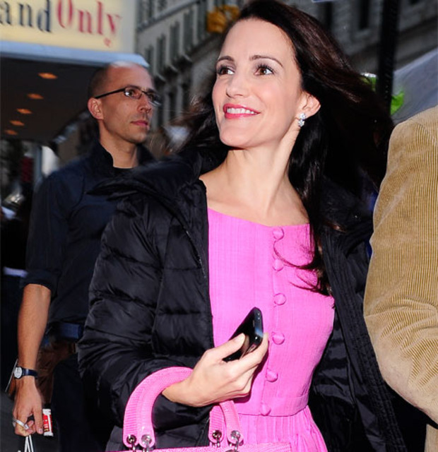 12-kristin-davis-sex-and-the-city