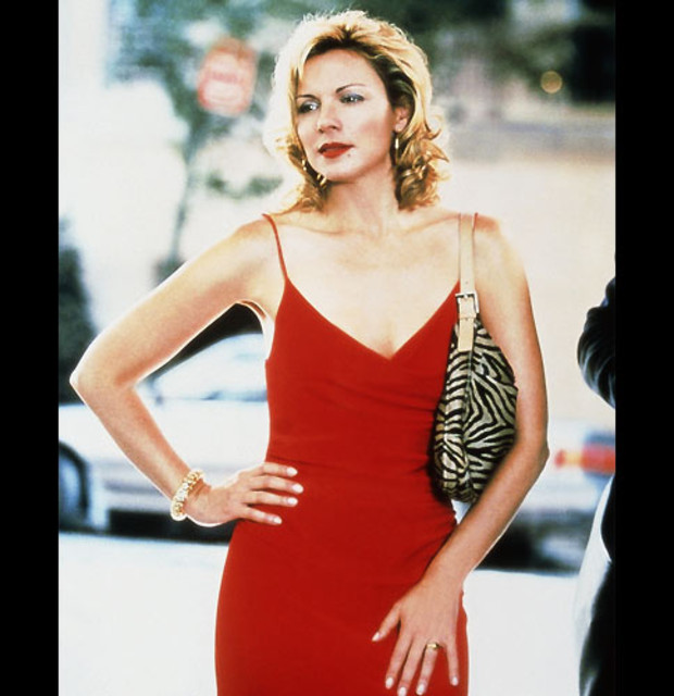 5-kim-cattrall-sex-and-the-city