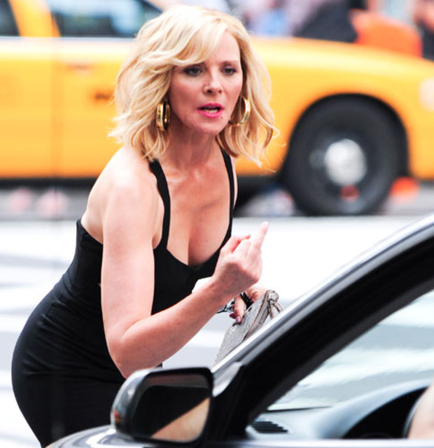 6-kim-cattrall-sex-and-the-city