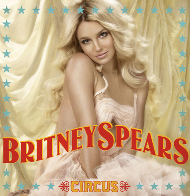 britney-spears-cover-circus