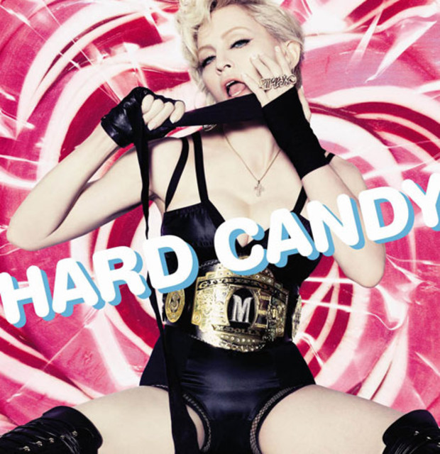 madonna-cover-hard-candy