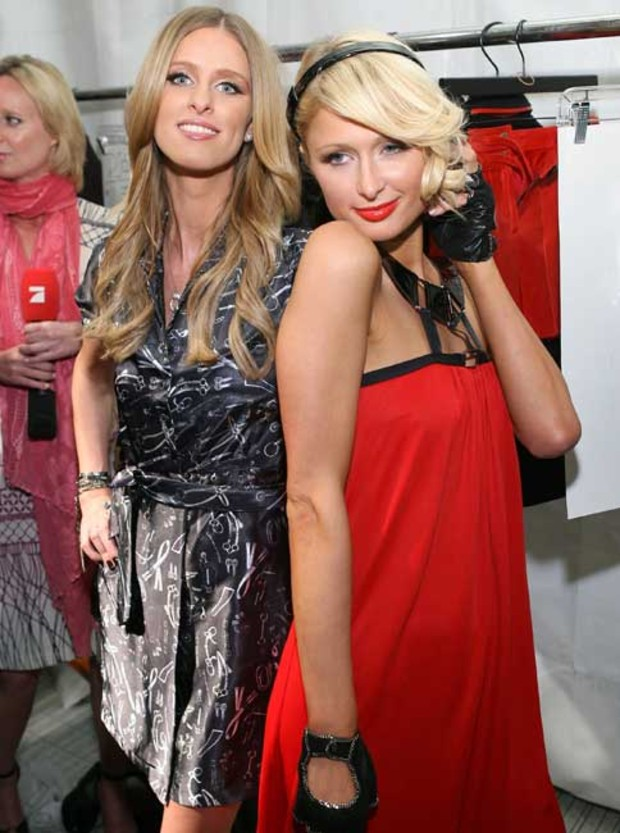14-paris-nicky-hilton