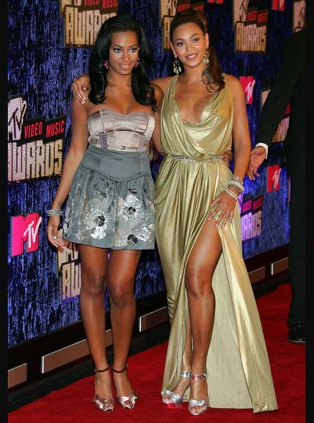 9-beyonce-solange-knowles