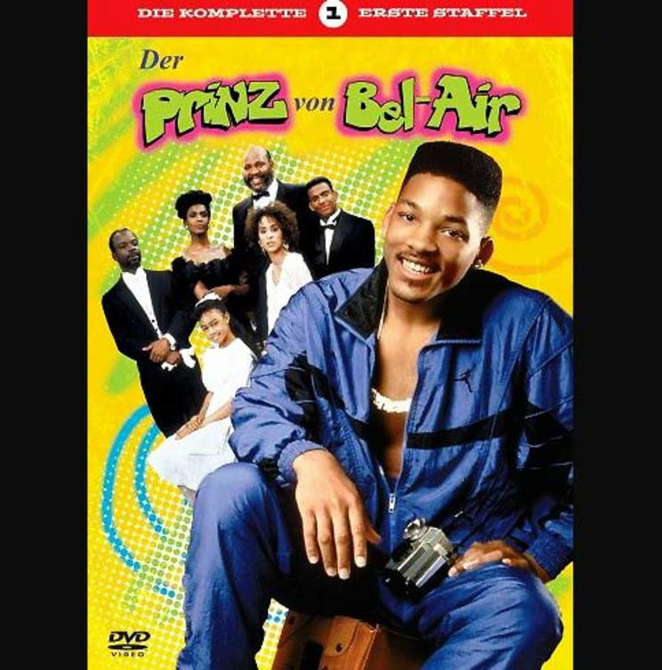 1-prinz-bel-air-cast