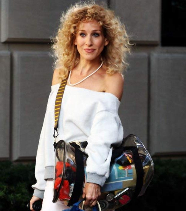 sexy-and-the-city-2-sarah-locken