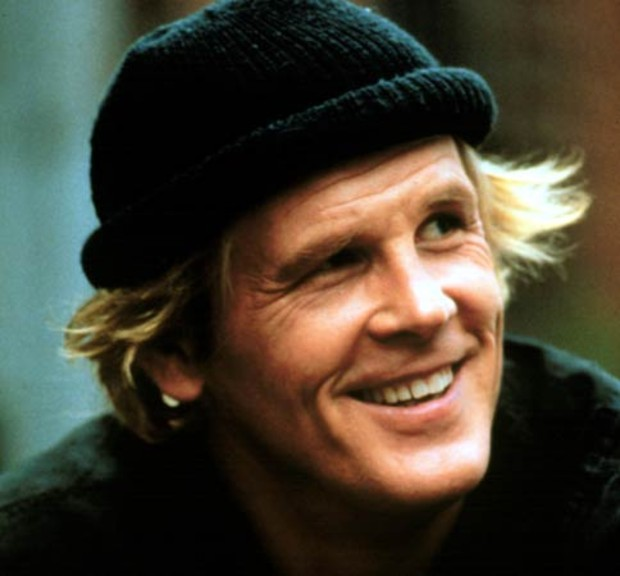 1992-nick-nolte-sexiest-man-people