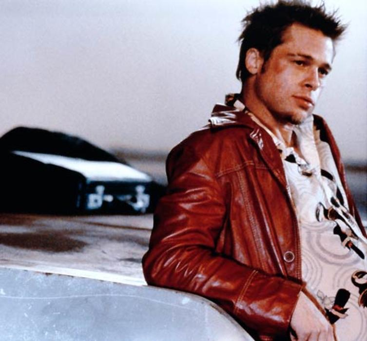 2000-brad-pitt-sexiest-man-people