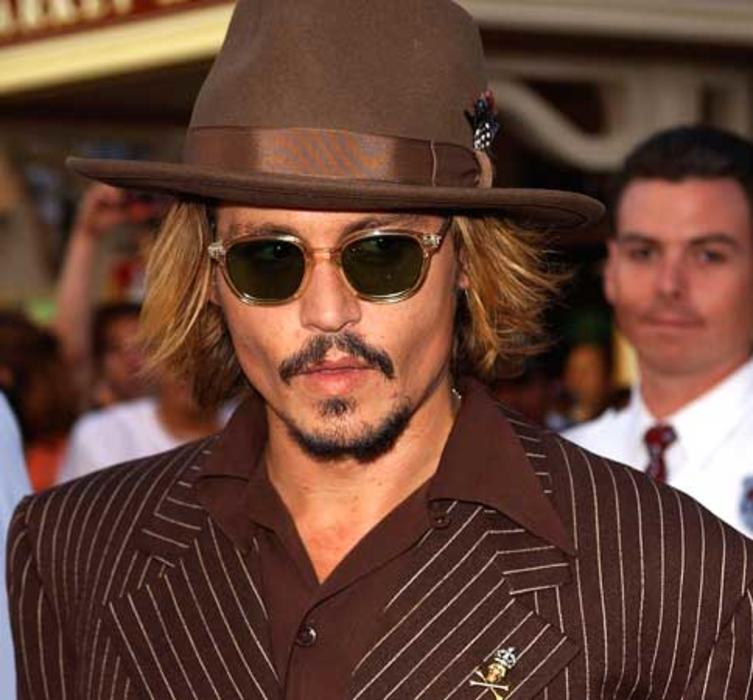 2003-johnny-depp-sexiest-man-people