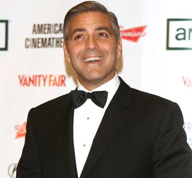 2006-george-clooney-sexiest-man-people