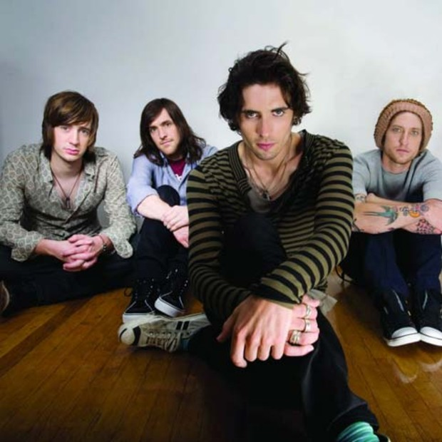 all-american-rejects-hell