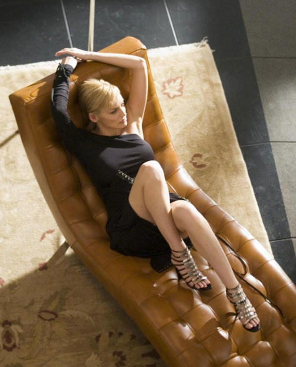 sharon-stone-basic-instinct-2