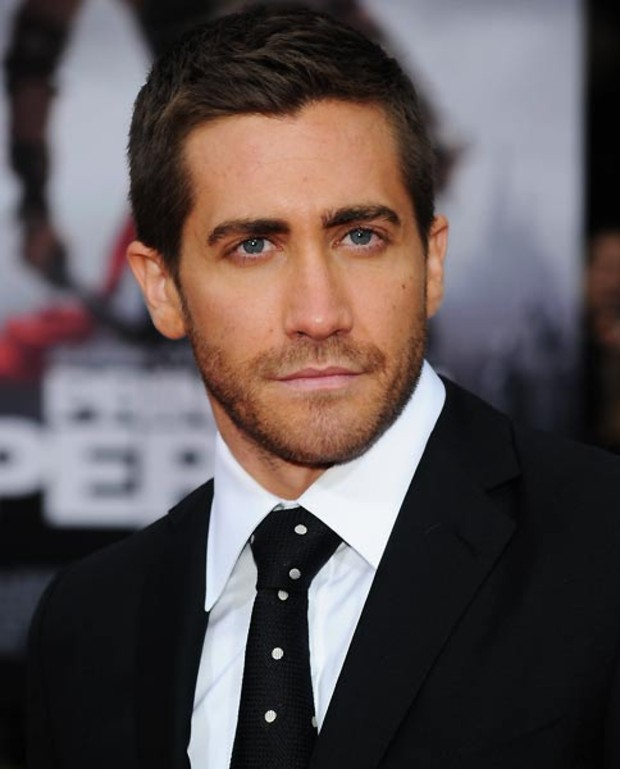 1-jake-gyllenhaal-single