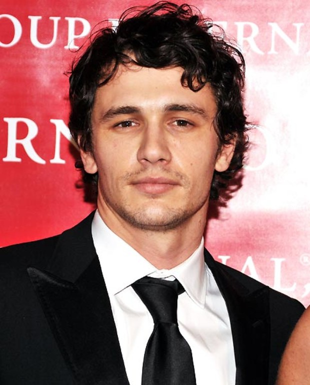 2-james-franco-single