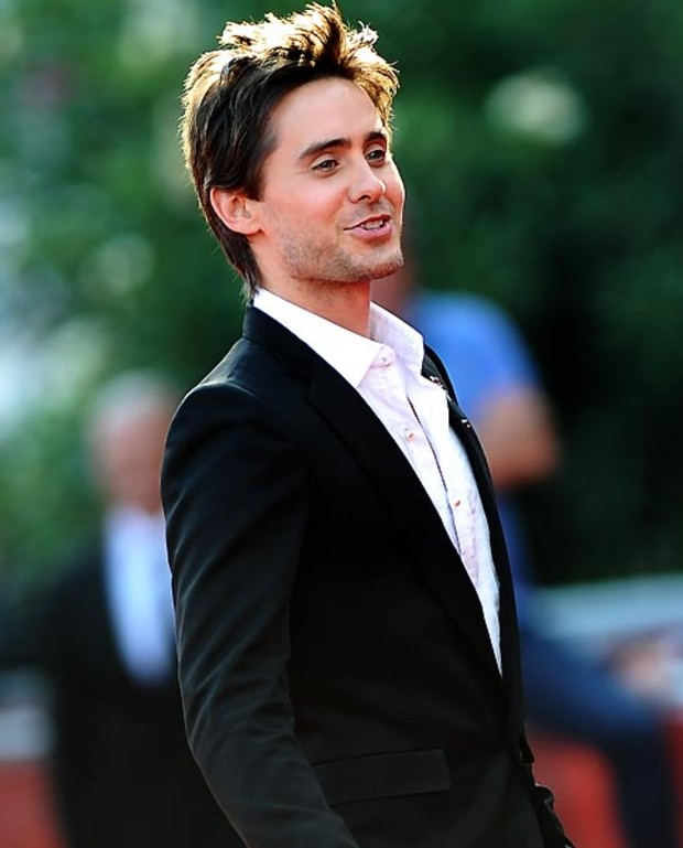 4-jared-leto-single