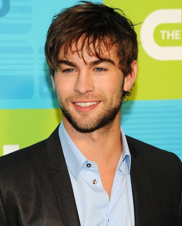 5-chace-crawford-single
