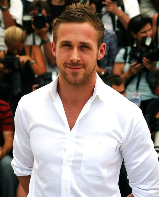 9-ryan-gosling-single