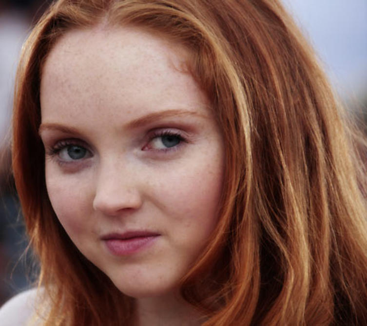 7-lily-cole-sommersprossen