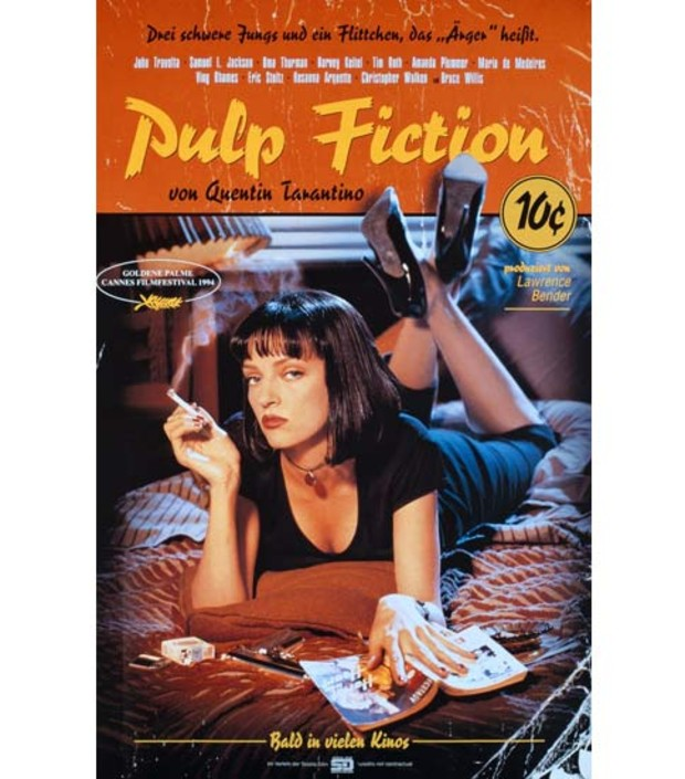 1-pulp-fiction