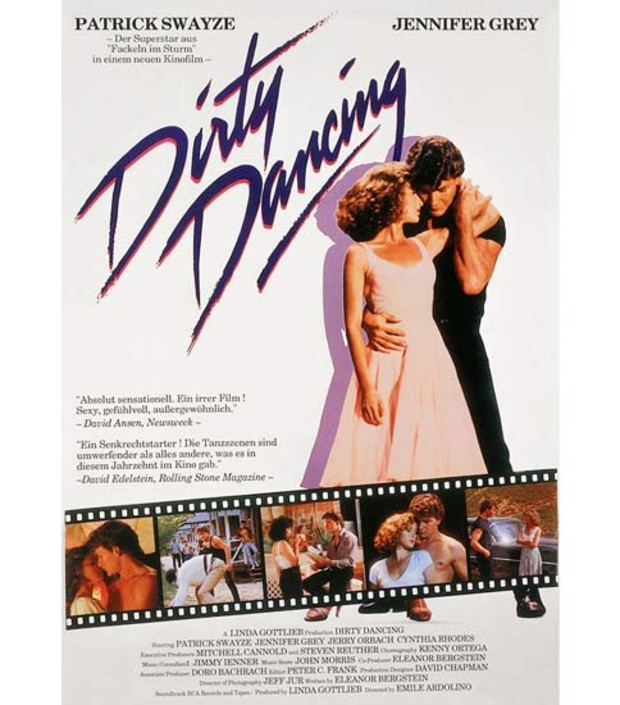 10-dirty-dancing