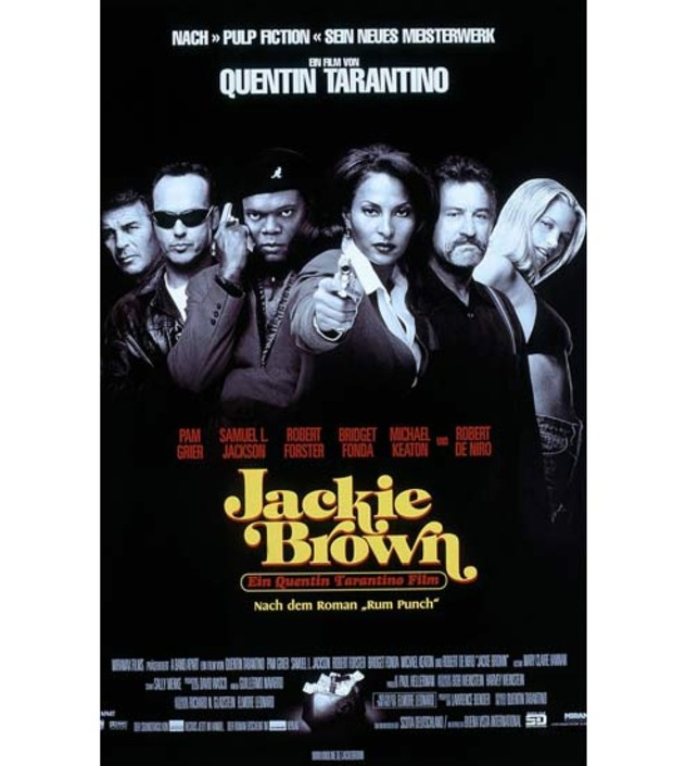 3-jackie-brown