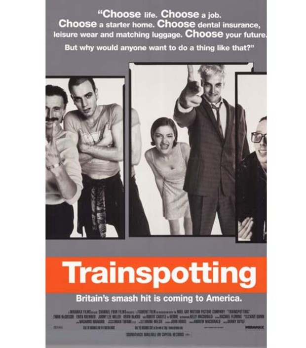 4-trainspotting