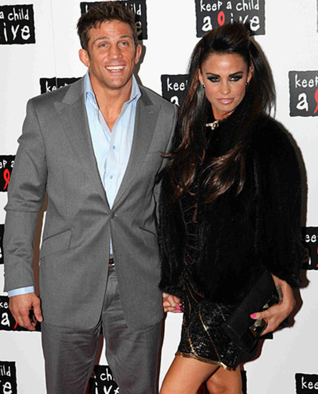 alex-reid-katie-price