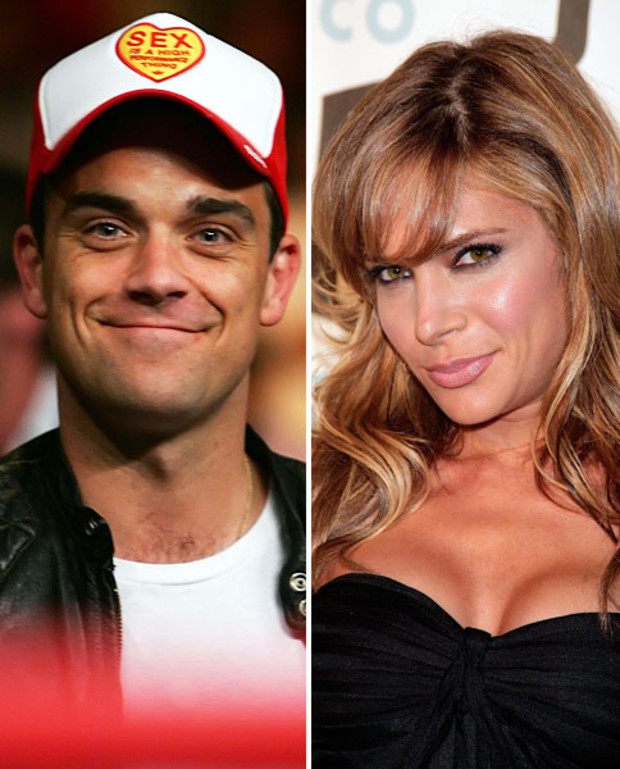 Robbie-Williams-heiratet-Ayda-Field