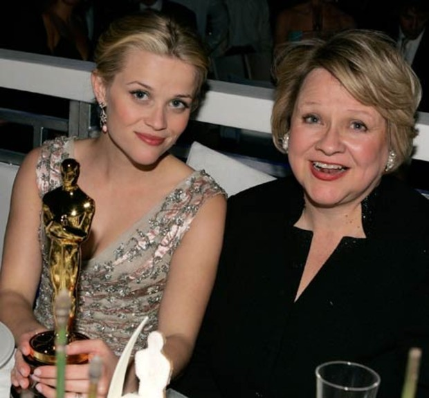 betty--mother-reese-witherspoon