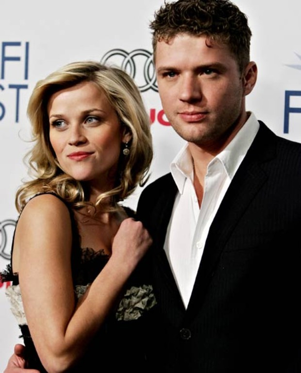 ryan-phillippe-reese-witherspoon