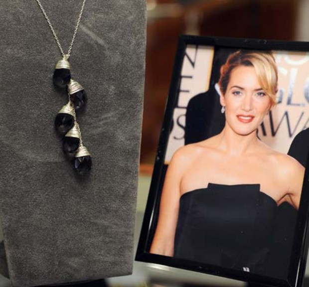 stars-for-a-cause-kate-winslet