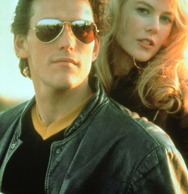 matt-dillon-to-die-for