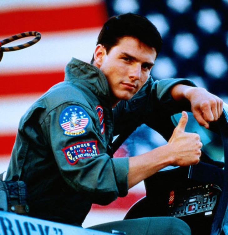 tom-cruise-top-gun