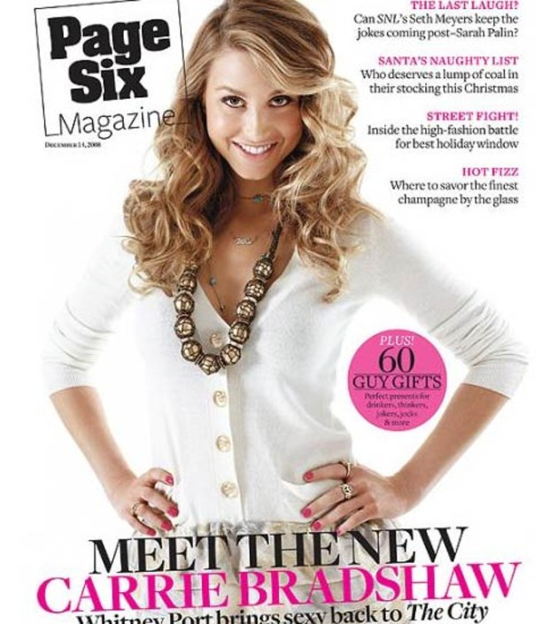whitney-port-page-six-cover