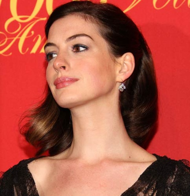 1-best-actress-anne-hathaway
